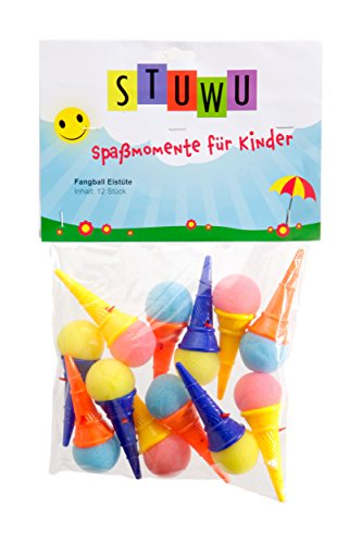 STUWU-12-x-Eistte-mit-Ball-Fangbecher-10-cm