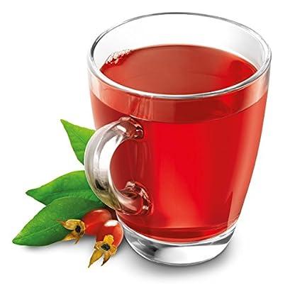 Tassimo-Twinings-Tee-Set-Deluxe-Waldfrucht-Earl-Grey-Grn-Tee-3-Sorten-48-T-Discs