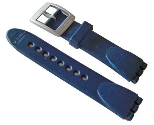 Swatch-17mm-Irony-Big-Armband-EXTRADOS-AQUA-AYGS7008
