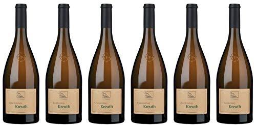 2017-Kellerei-Terlan-Kreuth-Chardonnay-6x075l
