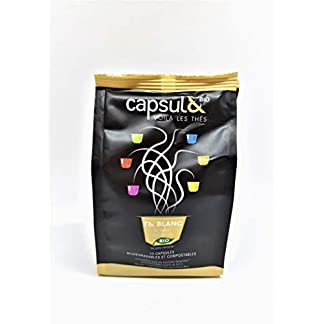 Capsule-Bio-Weier-Tee-mit-Apfel-und-Passionsfrucht–10-aluminiumfreie-kompostierbare-Teekapseln-Nespresso-kompatibel