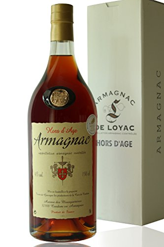Armagnac-De-Loyac-Hors-d-Age-Magnum-150cl