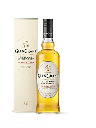 Glen-Grant-The-Majors-Reserve-Single-Malt-Scotch-Whisky-1-x-07-l