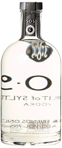SOS-SPIRIT-of-SYLT-Wodka-1-x-07-l