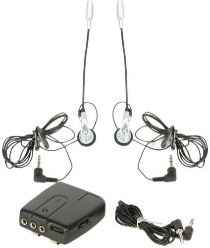 OTOTOP-31031-Freisprechanlage-Bluetooth-Paar
