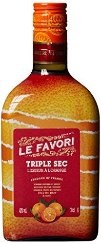 Le-Favori-Triple-Sec-Orangenlikr-1-x-07-l