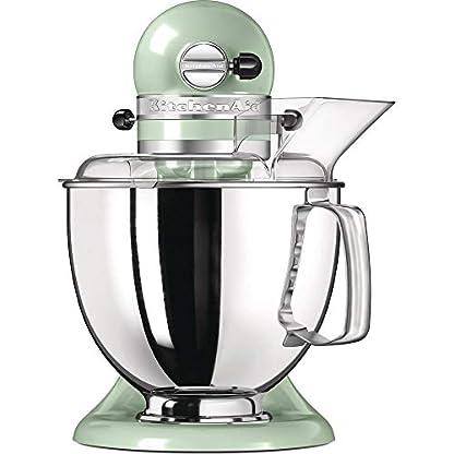 KitchenAid-Kchenmaschine-Artisan-48L-Pistazie