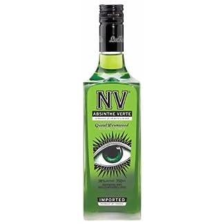 La-Fee-Absinthe-NV-05-Liter