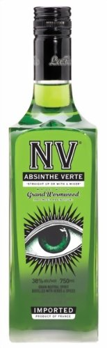 La-Fee-Absinthe-NV-05-Liter