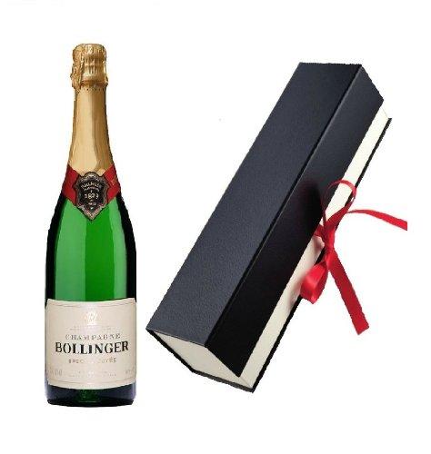 Bollinger-Champagner-Spezial-Cuve-Brut-in-Geschenkfaltschachtel-12-075l-Fl