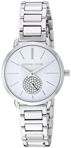 Michael-Kors-Damen-Armbanduhr-MK3837