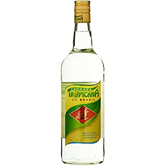 Tropicana-Cachaa-do-Brasil-White-1-x-1-l