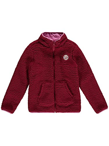 Kinder Jacke O'Neill Sherpa Jacket Girls