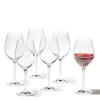 Leonardo-35300-Rotweinglas-Set-Chateau-6-teilig