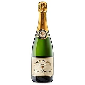 Veuve-Durand-Champagner-750-ml
