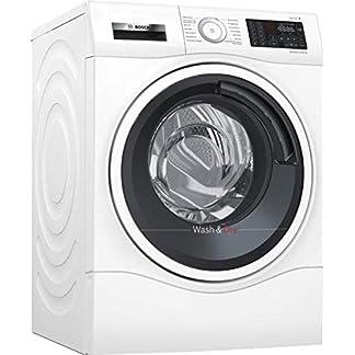 Bosch-Serie-6-WDU28540-Waschtrockner-9-kg-Waschen-6-kg-Trocknen-A-198-kWh-1400-Umin-AllergiePlus-Daunen-Sportswear
