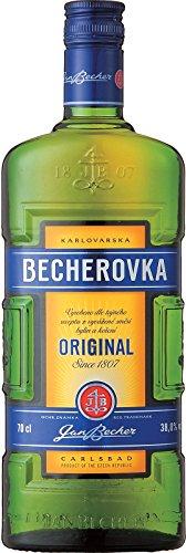 Becherovka-1-x-07-l
