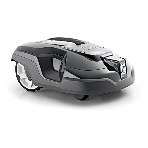 Husqvarna-Mhroboter-Automower-310-Modell-2018-Rasenflchen-bis-zu-1000-m-inkl-Diebstahlschutz