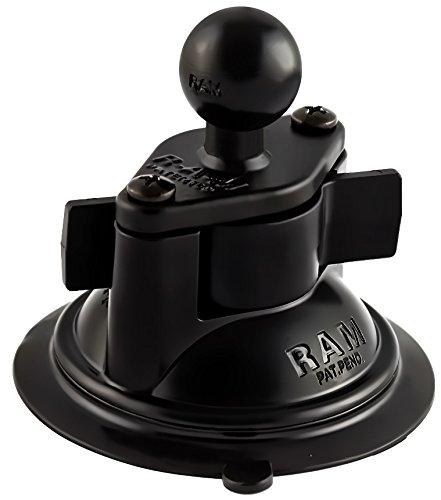 Ram-Mount-ram-b-224–1U–Kit-vorne