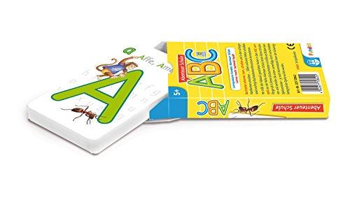 ASS-Altenburger-22572842-Abenteuer-Schule-ABC-Spiel