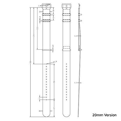 ZULUDIVER-Armbanduhr-ZUL-HYI-1781003S-BOND-SSS
