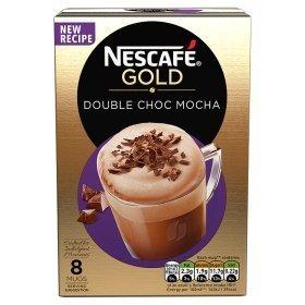 Nescafe-Cafe-Menu-Double-Choca-Mocha-8X23g
