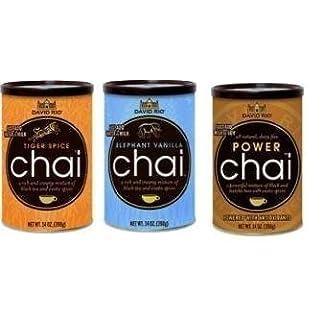 Chai-Tea-3-er-Set-Tiger-Spice-Power-Chai-Elephant-Vanille