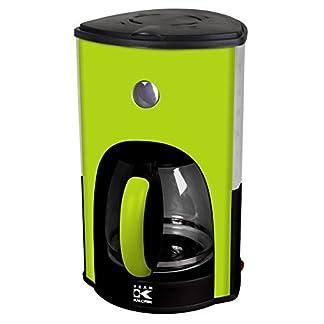 Team-Kalorik-Group-TKG-CM-Design-Kaffeeautomat