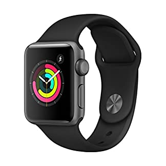 Apple-Watch-Series-3-GPS-Silver-Aluminium-Case-with-White-Sport-Band