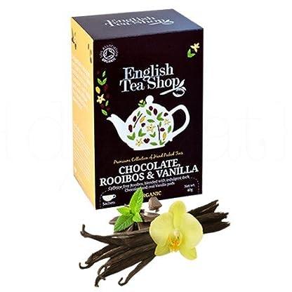 English-Tea-Shop-Schokolade-Rooibos-Vanille-Bio-natrlich-koffeinfrei-Rooibos-Bio-Tee-mit-Schokolade-und-Vanille-natrlich-ohne-Koffein-Prmierte-Tee-Sammlung-Hand-ausgewhlt-von-Sri-Lanka-6-x-20-Beutel-2
