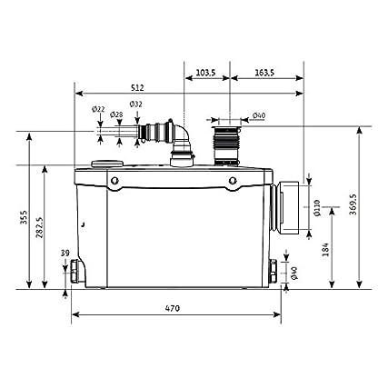 WILO-HiSewlift-3-15-Klein-Hebeanlage-Abwasserpumpe-Fkalien-WC-mit-Schneidwerk-Hcksler-4191675