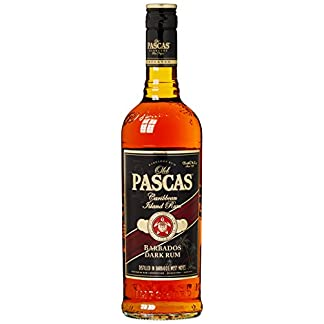 Old-Pascas-Barbados-Dark-Rum