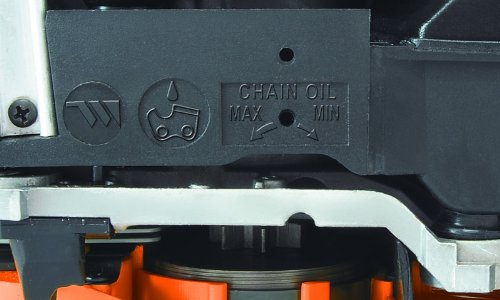 Defort-DPC-2220-Benzin-Kettensge-50-cm–22-kW3-PS-510-mm-Schwertlnge-inklusive-Zubehr