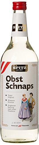 Spitz-Obstler-Obstbrnd-1-x-1-l