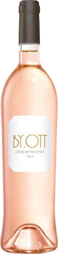 Domaines-Ott-ByOtt-Ros-Ctes-de-Provence-AOC-2017-1-x-075-l