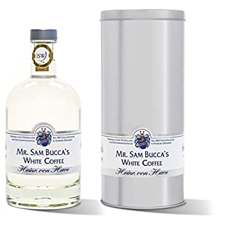 von-Have-Mr-Sam-Buccas-White-Coffee-Liqueur-in-Geschenk-Dose-3-x-05-l