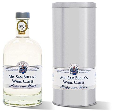 von-Have-Mr-Sam-Buccas-White-Coffee-Liqueur-in-Geschenk-Dose-3-x-05-l