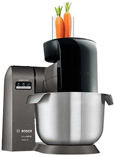 Bosch-MUMX50GXDE-Kchenmaschine