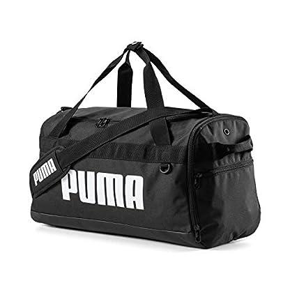 Puma-Unisex-Erwachsene-Challenger-Duffel-Bag-S-Sporttasche