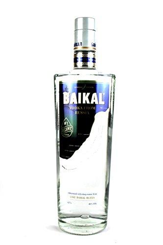 Russian-Wodka-Baikal-07L