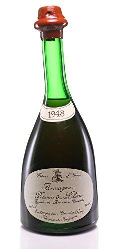 Armagnac-1948-Baron-de-Pibrac