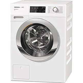 Miele-wci330-pwash-20-XL-autonome-Belastung-Bevor-9-kg-1600trmin-A-Wei-Waschmaschine-Waschmaschinen-autonome-bevor-Belastung-wei-drehbar-Oberflche-rechts-chrom