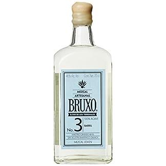 Bruxo-No-3-Mezcal-Barril-Tequila-1-x-07-l