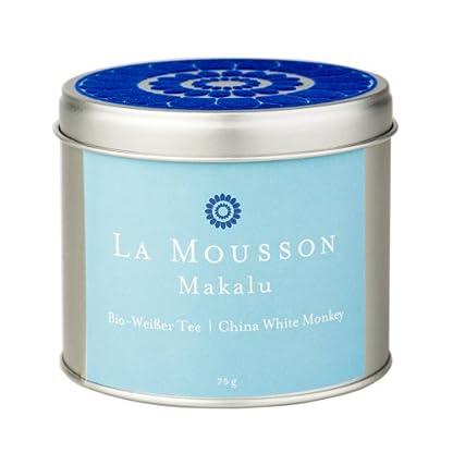 La-Mousson-Makalu-BIO-Weier-Tee-China-White-Monkey-1-x-75g