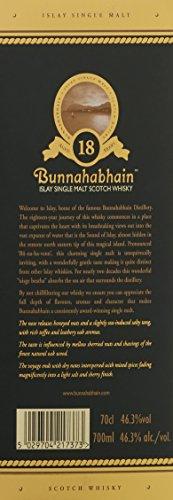 Bunnahabhain-18-Jahre-Islay-Single-Malt-1-x-07-l