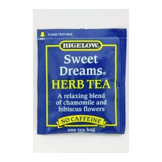 Bigelow-Single-Flavor-Tea-Sweet-Dreams-28Box