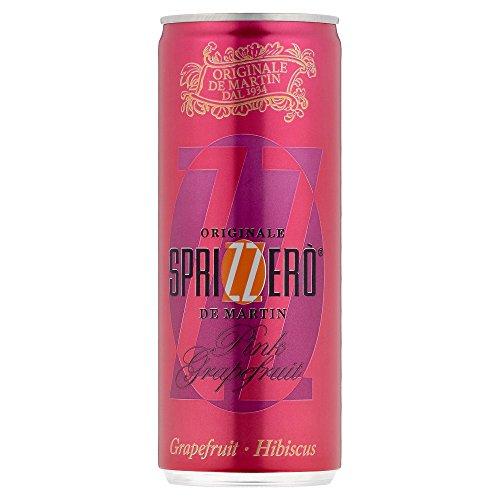 Sprizzer-Pink-Grapefruit-1-x-025-l