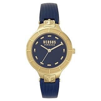 Versus-by-Versace-Damen-Armbanduhr-VSP480218