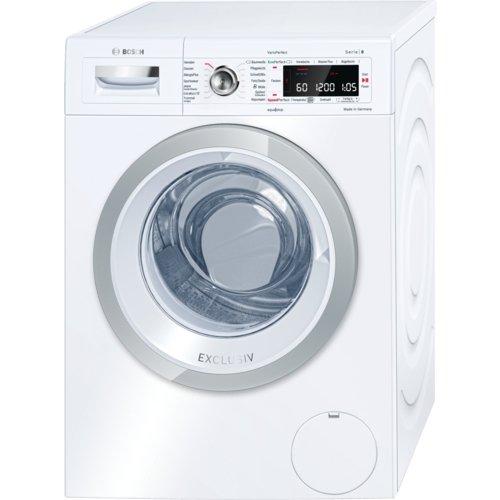 Bosch-WAW28590