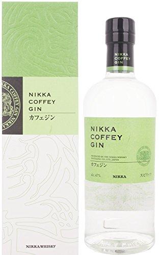 Nikka-Coffey-Gin-mit-Geschenkverpackung-1-x-07-l